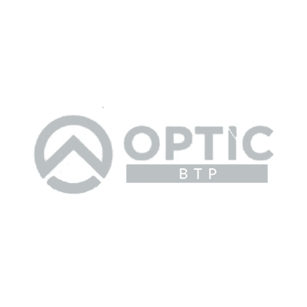 Optic BTP